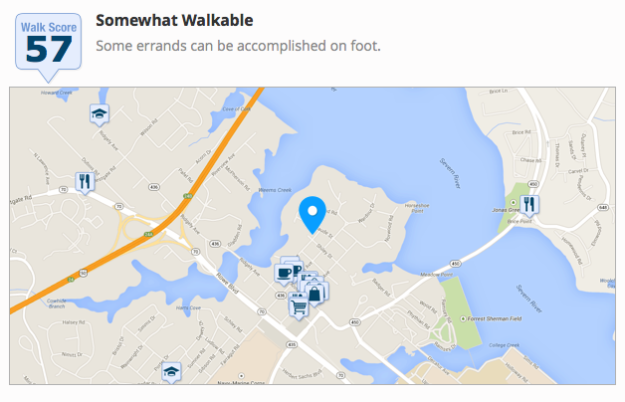 65680-west_annapolis_walkscore