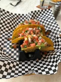 Del Sol Tacos